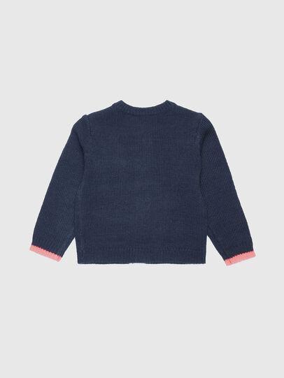 Diesel - KOGYB,  - Knitwear - Image 2