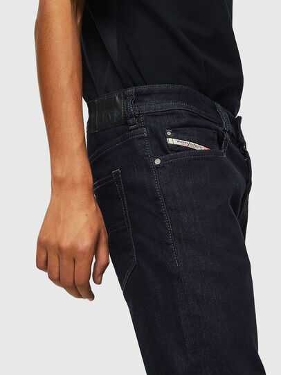 Diesel - Buster 0607A,  - Jeans - Image 3