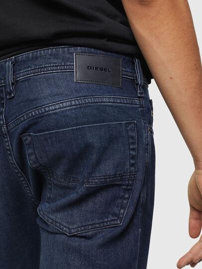 Diesel - Zatiny CN041,  - Jeans - Image 4