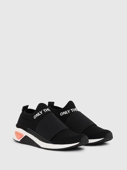 Diesel - S-KB SOE W,  - Sneakers - Image 2