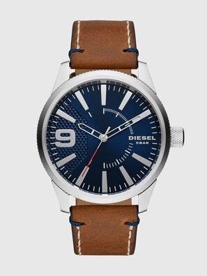 DZ1898, Brown - Timeframes
