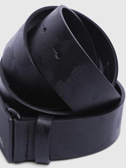 Diesel - B-BORSO,  - Belts - Image 2