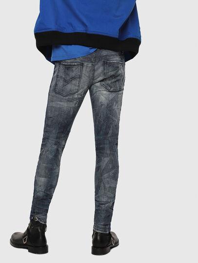 Diesel - Sleenker 069DH,  - Jeans - Image 2