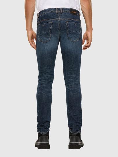 Diesel - Thommer 009DA,  - Jeans - Image 2