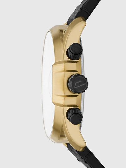Diesel - DZ4516, Black - Timeframes - Image 3