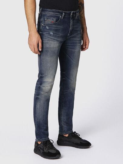 Diesel - Thommer 0687U,  - Jeans - Image 3