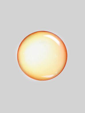10830 COSMIC DINER, Yellow - Plates