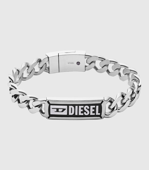 https://ro.diesel.com/dw/image/v2/BBLG_PRD/on/demandware.static/-/Sites-diesel-master-catalog/default/dw7fcedbdc/images/large/DX1243_00DJW_01_O.jpg?sw=594&sh=678