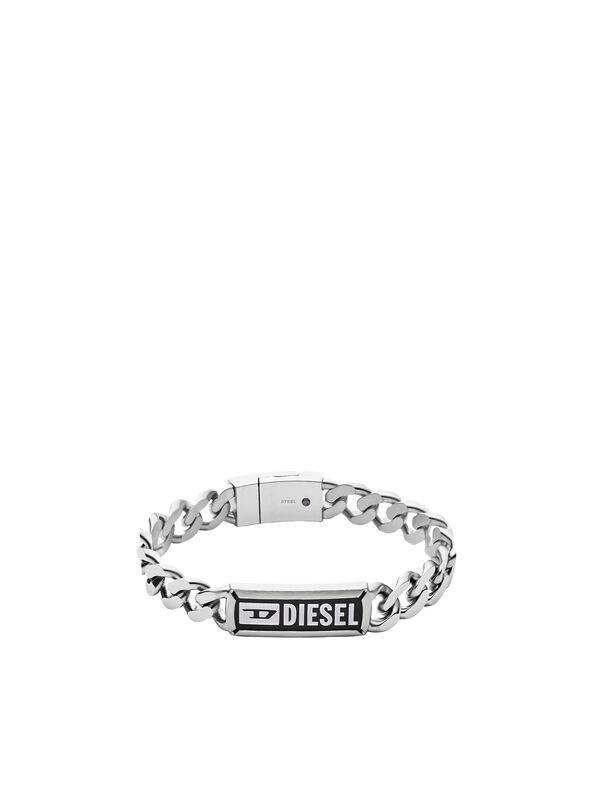 https://ro.diesel.com/dw/image/v2/BBLG_PRD/on/demandware.static/-/Sites-diesel-master-catalog/default/dw7fcedbdc/images/large/DX1243_00DJW_01_O.jpg?sw=594&sh=792