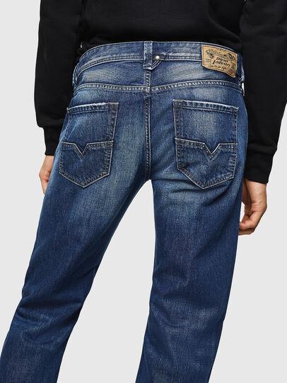 Diesel - Larkee 008XR,  - Jeans - Image 4