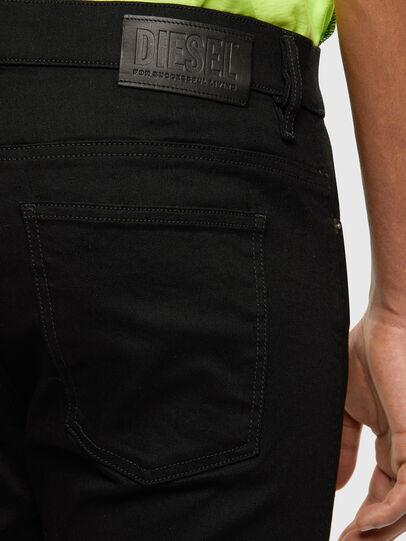Diesel - D-Istort 069EF,  - Jeans - Image 3