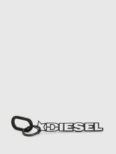 Diesel - K-QUERO,  - Bijoux and Gadgets - Image 2