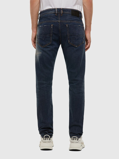 Diesel - Thommer 009KF, Medium blue - Jeans - Image 2