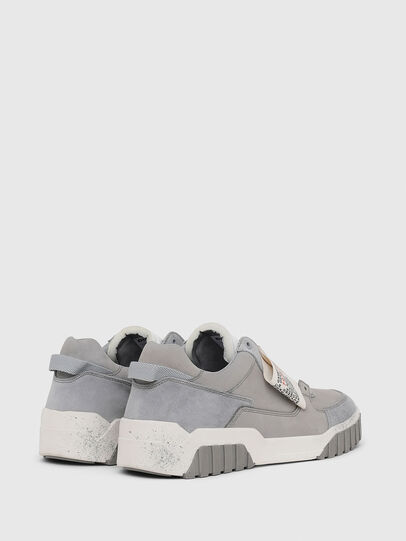Diesel - S-LE RUA ON,  - Sneakers - Image 3