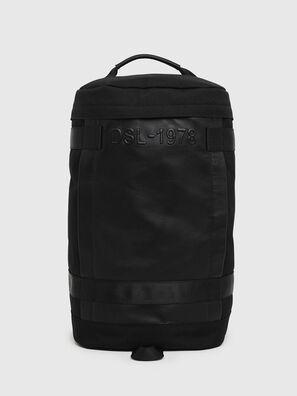 PIEVE, Black - Backpacks