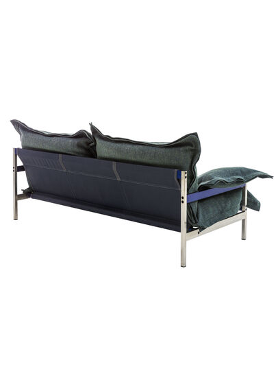 Diesel - IRON MAIDEN - SOFA,  - Furniture - Image 4