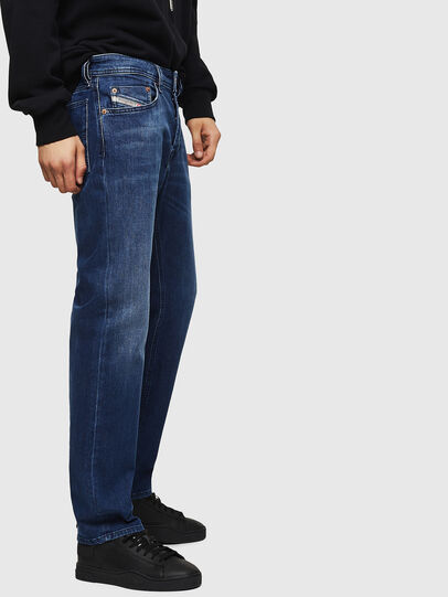 Diesel - Waykee 082AZ,  - Jeans - Image 5