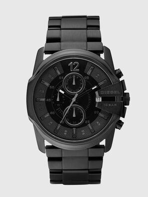 DZ4180, Dark grey - Timeframes