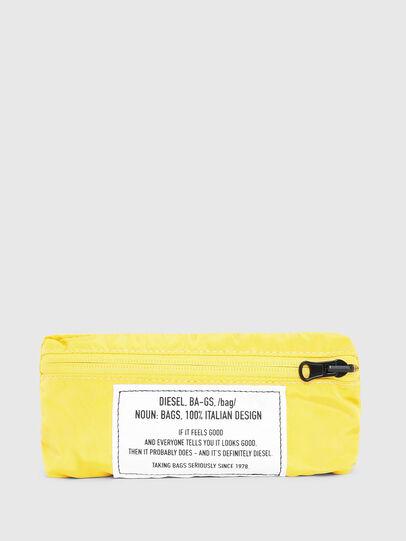 Diesel - BELTPAK,  - Belt bags - Image 6