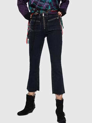 D-Earlie 069GL,  - Jeans