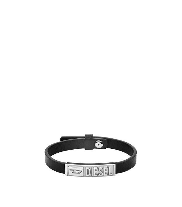https://ro.diesel.com/dw/image/v2/BBLG_PRD/on/demandware.static/-/Sites-diesel-master-catalog/default/dw895c5118/images/large/DX1226_00DJW_01_O.jpg?sw=594&sh=678