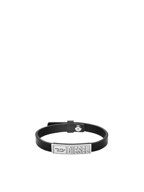 https://ro.diesel.com/dw/image/v2/BBLG_PRD/on/demandware.static/-/Sites-diesel-master-catalog/default/dw895c5118/images/large/DX1226_00DJW_01_O.jpg?sw=594&sh=792