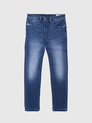 THOMMER-J JOGGJEANS, Blue Jeans - Jeans