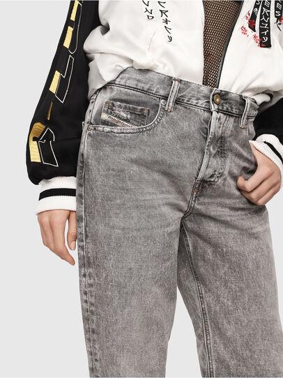 Diesel - Aryel 8880X,  - Jeans - Image 3