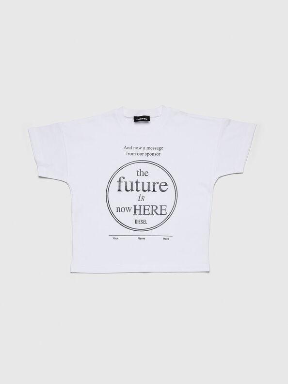 TARTIB-R,  - T-shirts and Tops