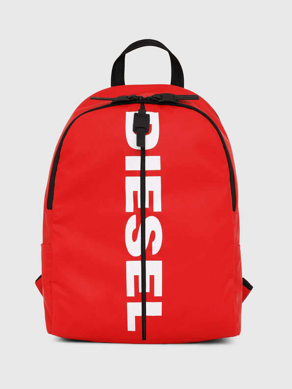 BOLD BACK II,  - Backpacks