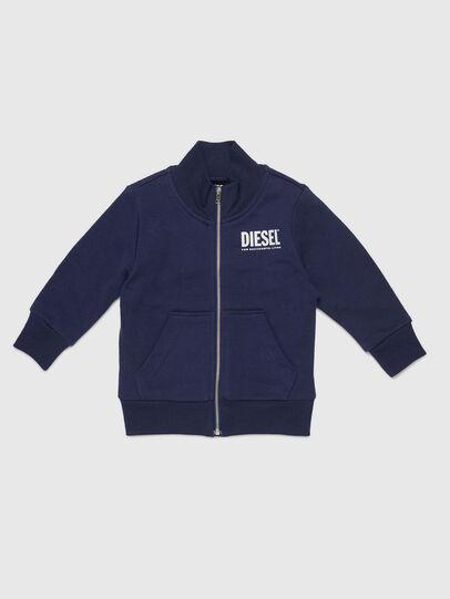 Diesel - SONNYB,  - Sweaters - Image 1