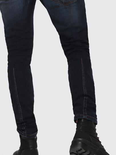 Diesel - Krooley JoggJeans 069DQ,  - Jeans - Image 3
