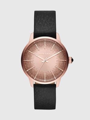DZ5595, Black/Pink - Timeframes