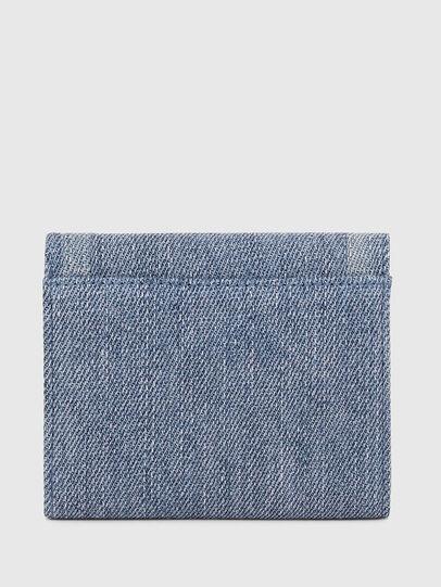 Diesel - LORETTA, Blue Jeans - Bijoux and Gadgets - Image 2