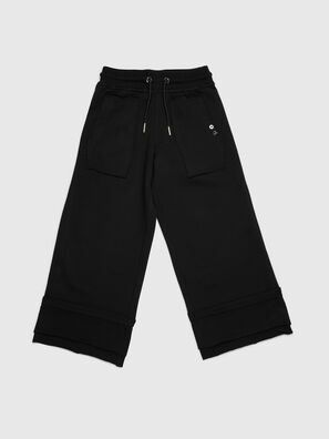 PEICY,  - Pants