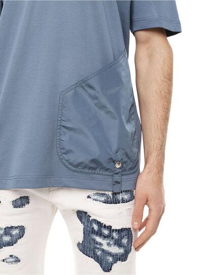 Diesel - TIPP,  - T-Shirts - Image 3