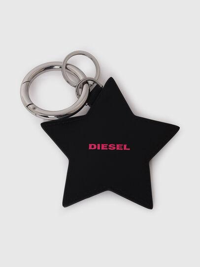 Diesel - SAYLOR EL, Black - Bijoux and Gadgets - Image 1