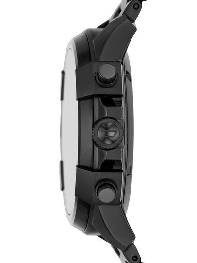 Diesel - DT2007,  - Smartwatches - Image 3