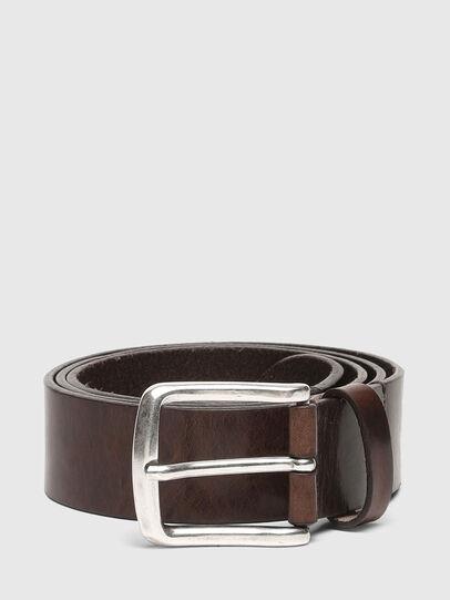 Diesel - B-LINE, Brown - Belts - Image 1
