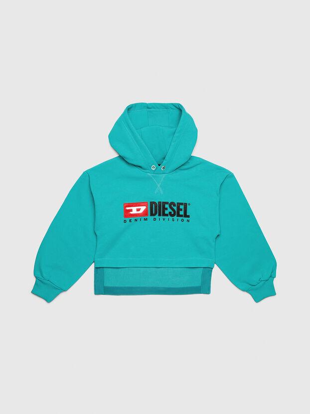 SDINIEA,  - Sweaters
