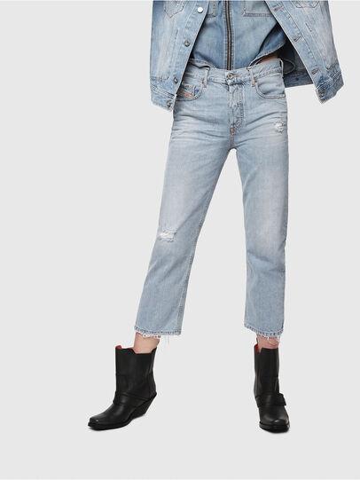 Diesel - Aryel 080AF,  - Jeans - Image 1