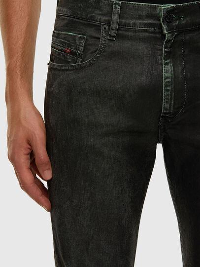 Diesel - D-Strukt 009DU,  - Jeans - Image 3
