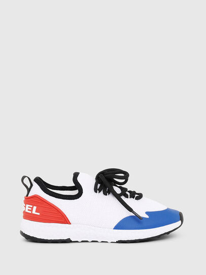 Diesel - SN LOW 10 S-K YO,  - Footwear - Image 1