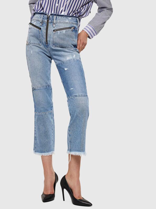 D-Earlie 069GV,  - Jeans