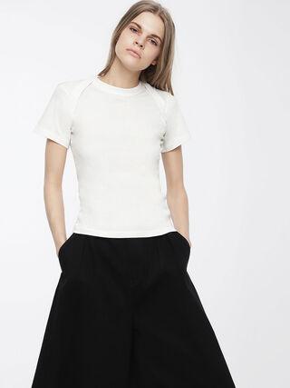 T-SALI-A,  - T-Shirts