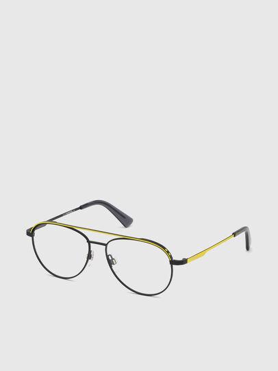 Diesel - DL5305,  - Eyeglasses - Image 2