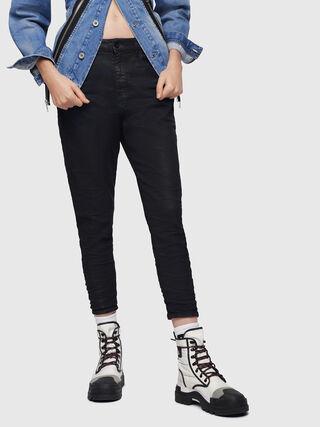 Candys JoggJeans 0688U,  - Jeans