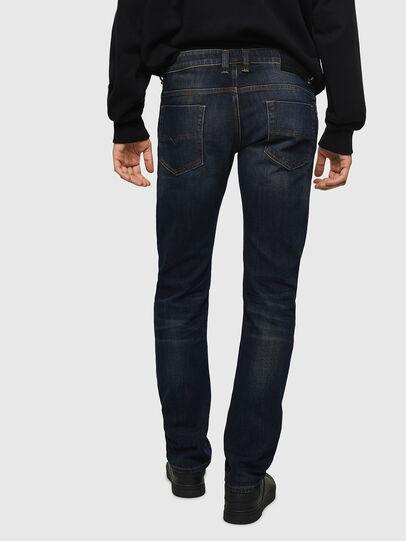 Diesel - Safado 0890Z,  - Jeans - Image 2