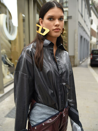 Diesel - GMEARRING2,  - Bijoux and Gadgets - Image 4