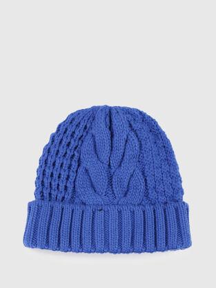 ec72d8a1895 Sale Caps